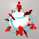 Las Vegas Digital Marketing & Social Media Agency
