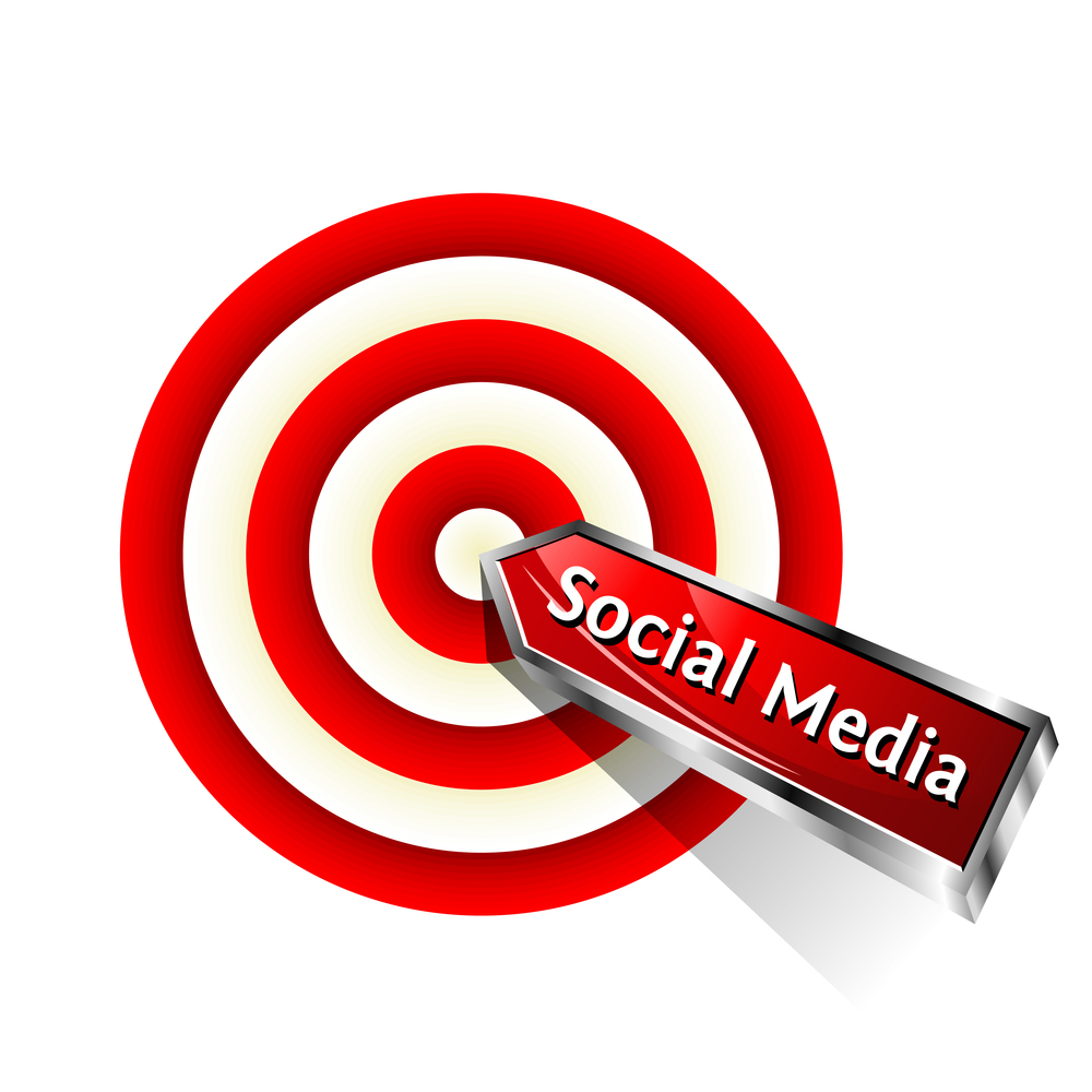 Las Vegas Social Media Marketing & Management Services